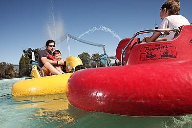 BumperBoats.jpg