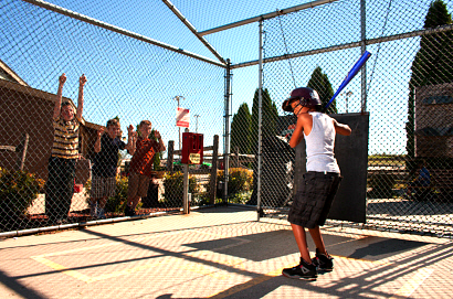 batting cages kenosha, kenosha batting cages, batting help kenosha