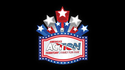 family activities in kenosha, kid activities in kenosha, action territory