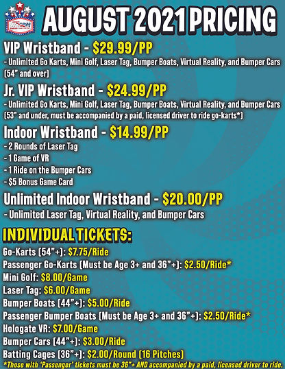 August 2021 Pricing.jpg