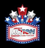 americas action territory, family fun kenosha, kenosha arcade