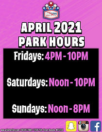 April 2021 Hours.jpg