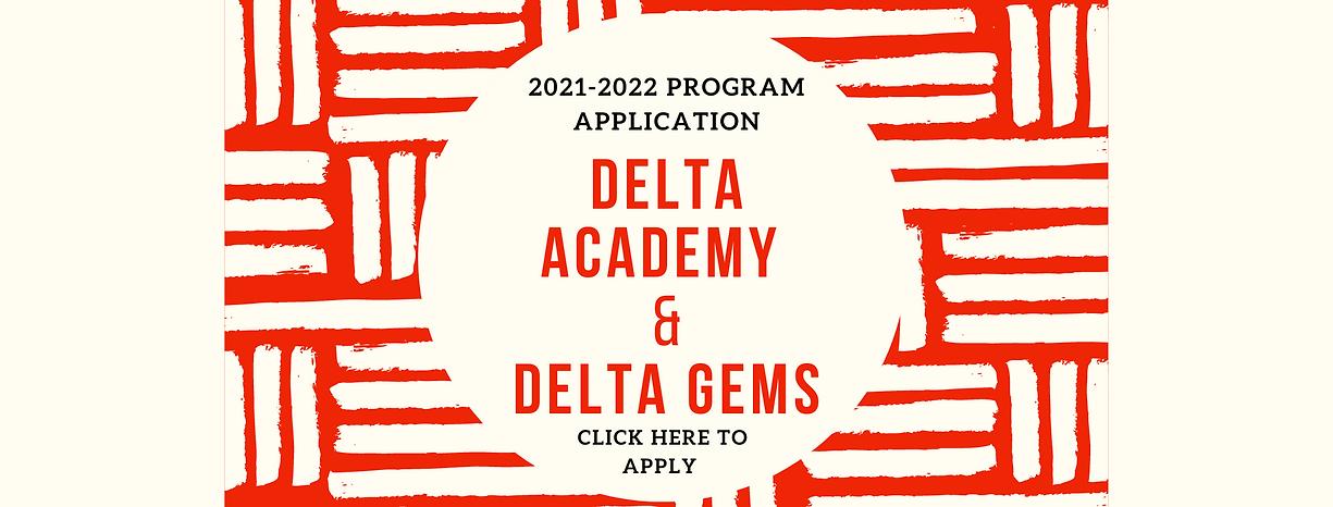 _DELTA ACADEMY & DELTA GEMS APPLICATION website.png