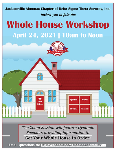 JAC Whole House Workshop Revised.png