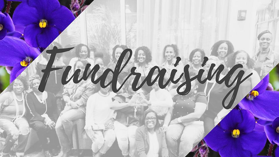 FundraisingHeader.png