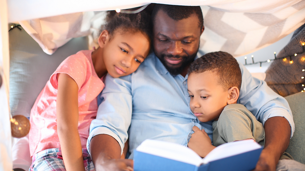 Dad Reading.png