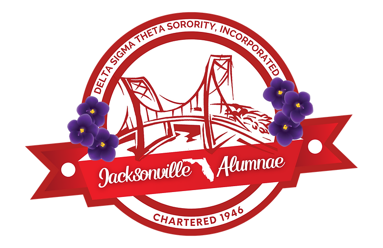 JAC Chapter Logo 20-21.png