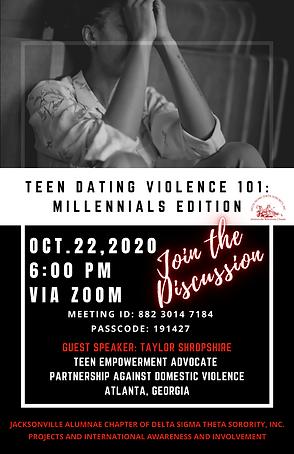 Teen Dating Violence Flyer ME.png