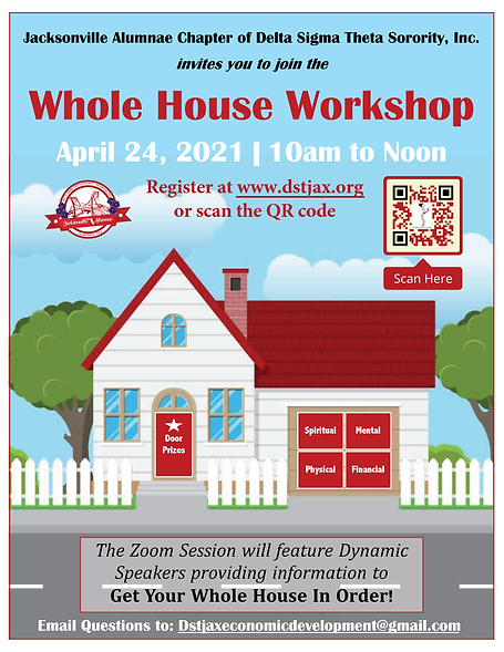 JAC Whole House Workshop.png
