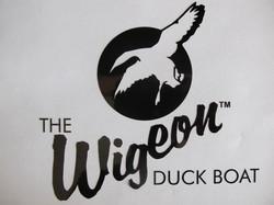 Wigeon Logo.jpg