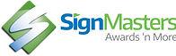 Signmasters2.jpg