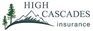High Cascades Insurance.png