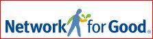 Network for Good.JPG