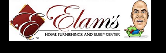 Elam's.png