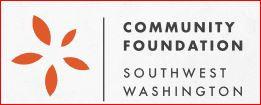 Community Foundation SWWa.JPG