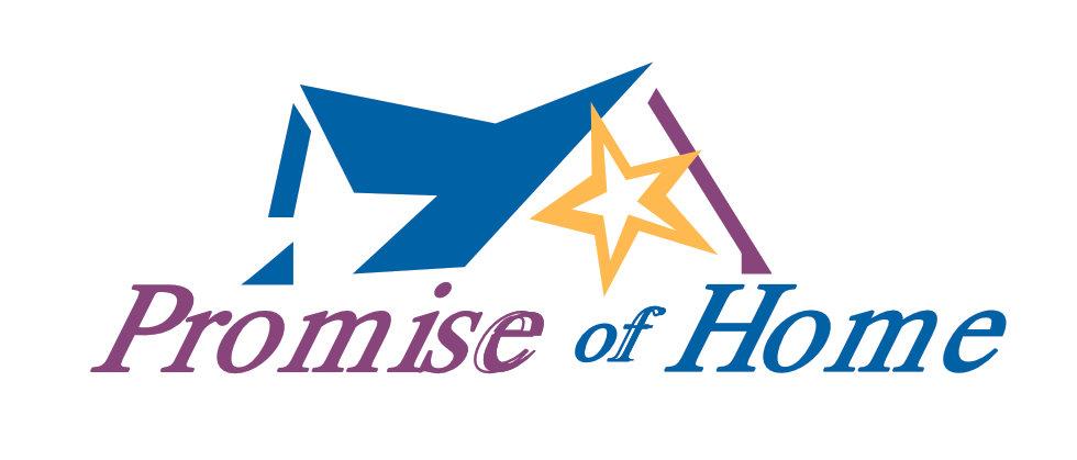 Promise of Home Horizontal 990x465.jpg