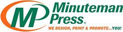 Minuteman Press Longview.jpg