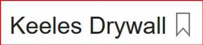 Keeles Drywall.JPG