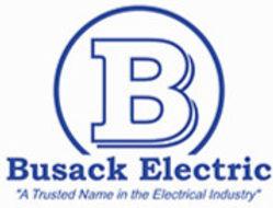 Busack%2520Electric_edited_edited.jpg