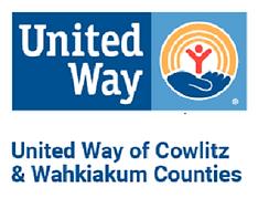 uwcwc-logo-new.png