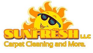 sunfresh-carpet-cleaning-logo.jpg