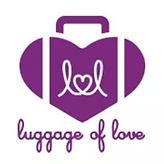 Luggage of Love.jpg