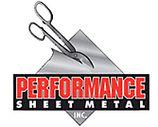 Performance Sheet Metal Logo.jpg