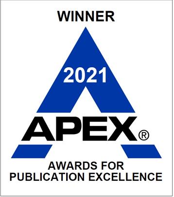 APEX 2021 Winner.png