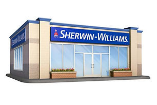 Sherwin Williams Aberdeen.jpg