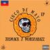 Ju$ Mack Cinco De Mayo EP [prod. MorShabazz