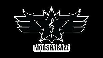 MOR_logo.png
