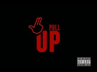 Ju$ Mack - Pull Up [Prod. by MorShabazz]