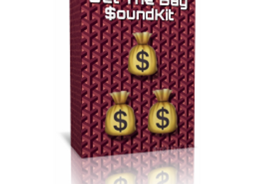 Get the bag sound kit