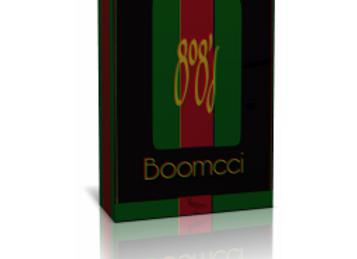 Boomcci