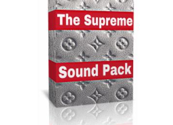 MorSupreme Pack