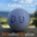 Profilbild _caddie golfball_.png