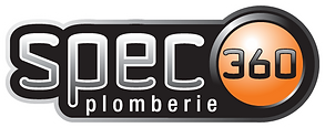 Spec 360 plomberie_logo.png