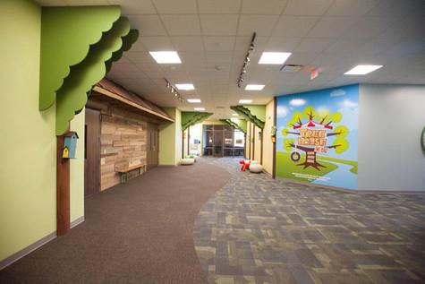 Childrens Hall 2.jpg