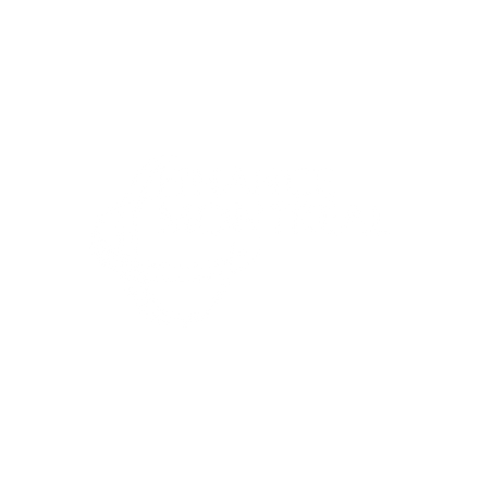 Finance Montreal White.png