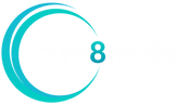 cure8-logo.png