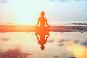 Yoga & Wellness Travel