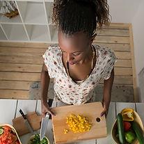 Lady in Kitchen.jpg