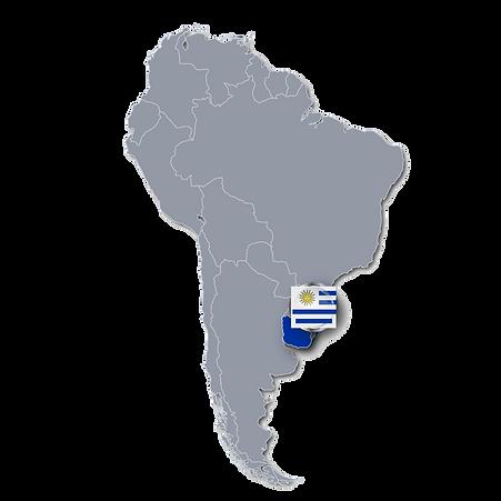 Urguay