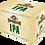 Thumbnail: Cerveza Tsingtao Bot 330cc IPA