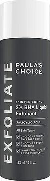 Paulas Choice 1.jpg