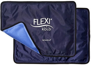 Flexi.jpg