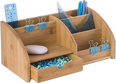 Desk Storage.jpg