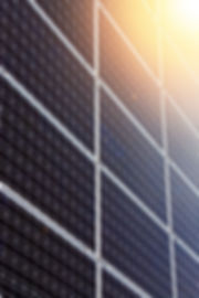 Energy Efficiency Consultation_edited.jp