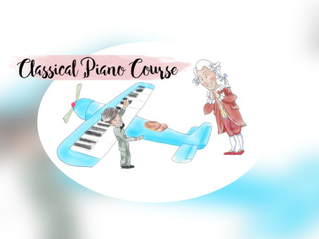 Music and Physics