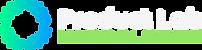 Header logo colour.png